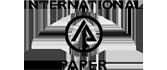 InternationalPaper_logo