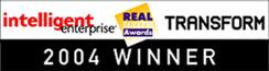 EWS Award 3