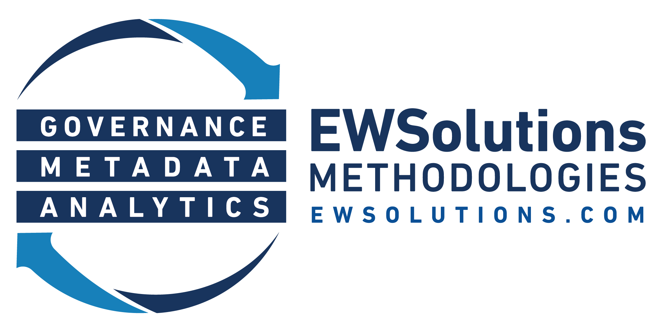 Data Rationalization And Semantic Resolution Ewsolutions