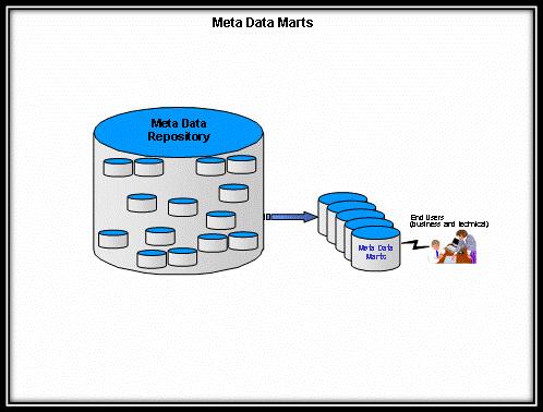 managed-metadata-environment-mme-6
