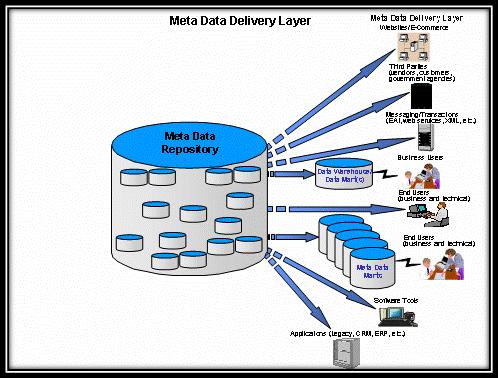 managed-metadata-environment-mme-7