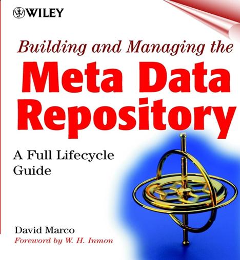 metadata-22