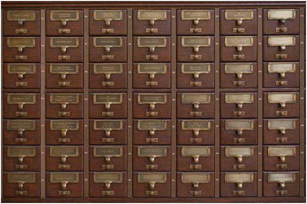 Foundations of Metadata Management - EWSOLUTIONS