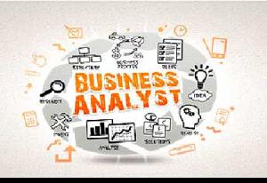 Business Analyst Mindset Defined